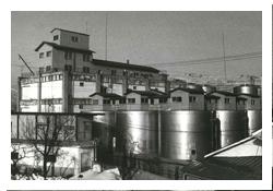 ほまれ酒造の軌跡画像12